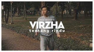 VIRZHA - TENTANG RINDU ( COVER ) BY ARIF ALFIANSYAH