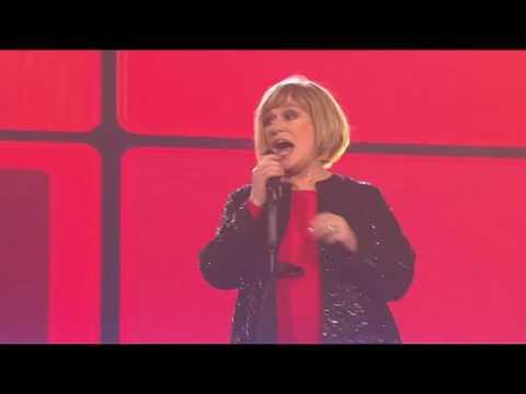 Mary Roos  Medley 2017