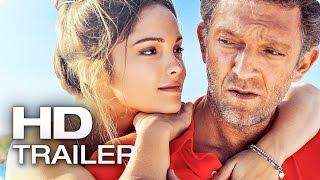 DER VATER MEINER BESTEN FREUNDIN Exklusiv Trailer (2015)