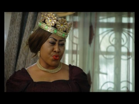 Download SWORD OF JUSTICE TRAILER - LATEST 2017 NIGERIAN NOLLYWOOD ROYAL MOVIE