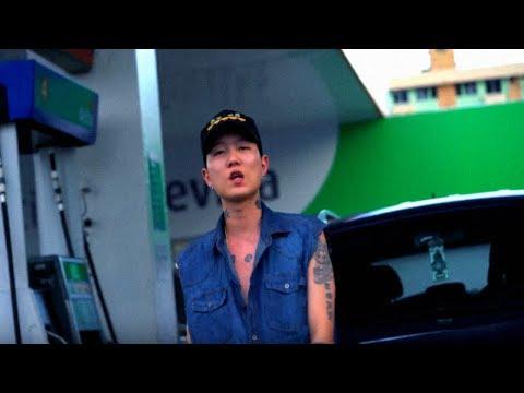 Shyno - Tu No Metes Cabra Remix [Official Video]