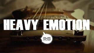 "[FREE] Alternative Rock Type Beat ""Heavy Emotion"" (Guitar Instrumental 2018)"