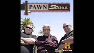 Pawn Stars Battle toads Prank Call