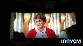 Объследуюсь, удалила зуб, покупки. на фильме Счастья ЗДОРОВЬЯ.