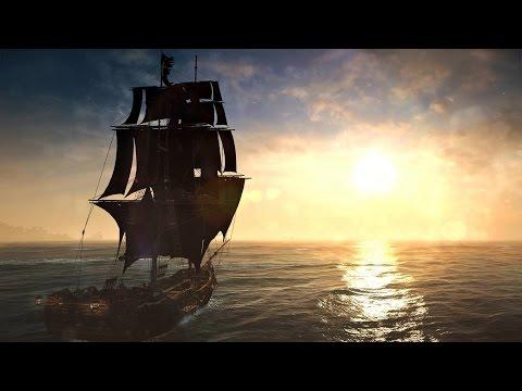 Assassin's Creed 4 Black Flag [4K] 2