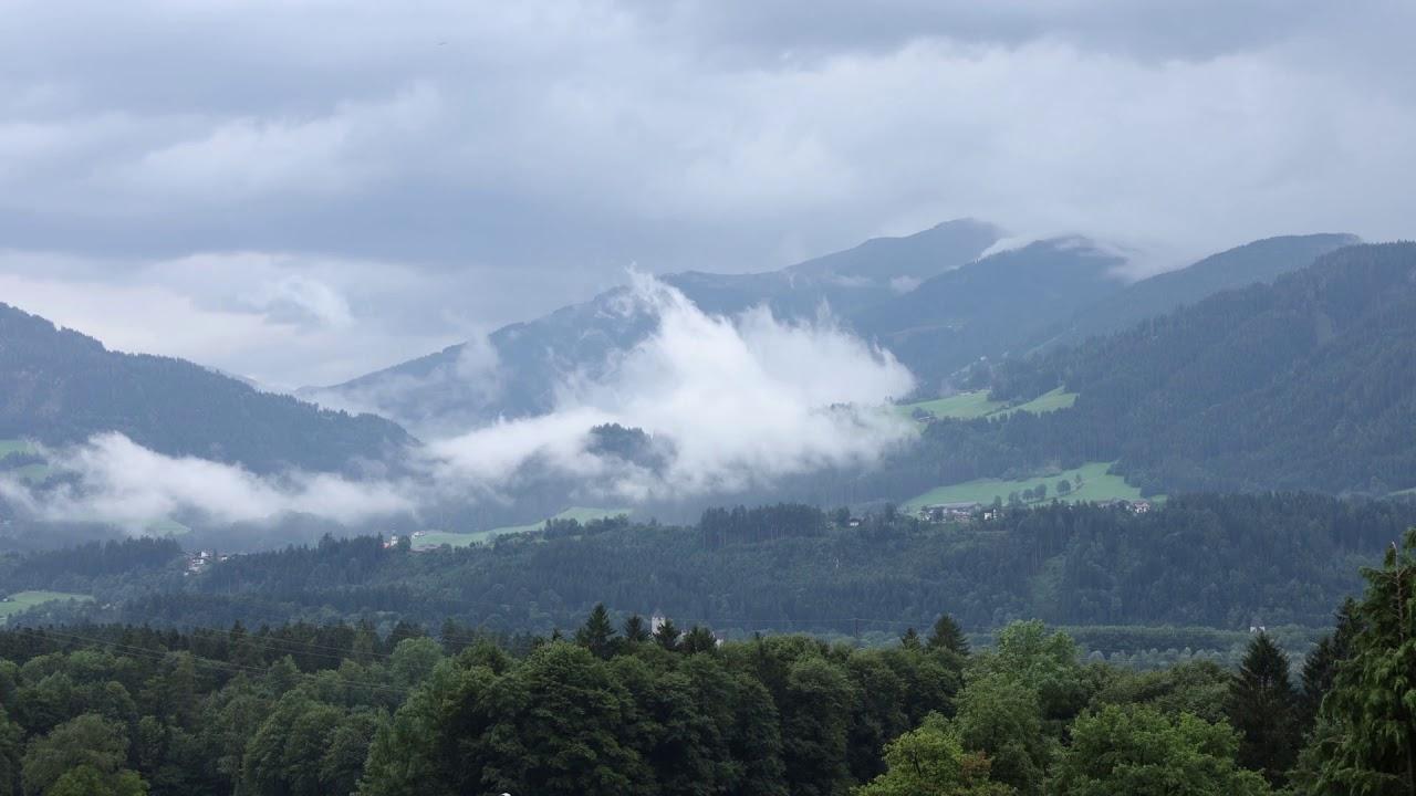 Wetter Heute TГјbingen