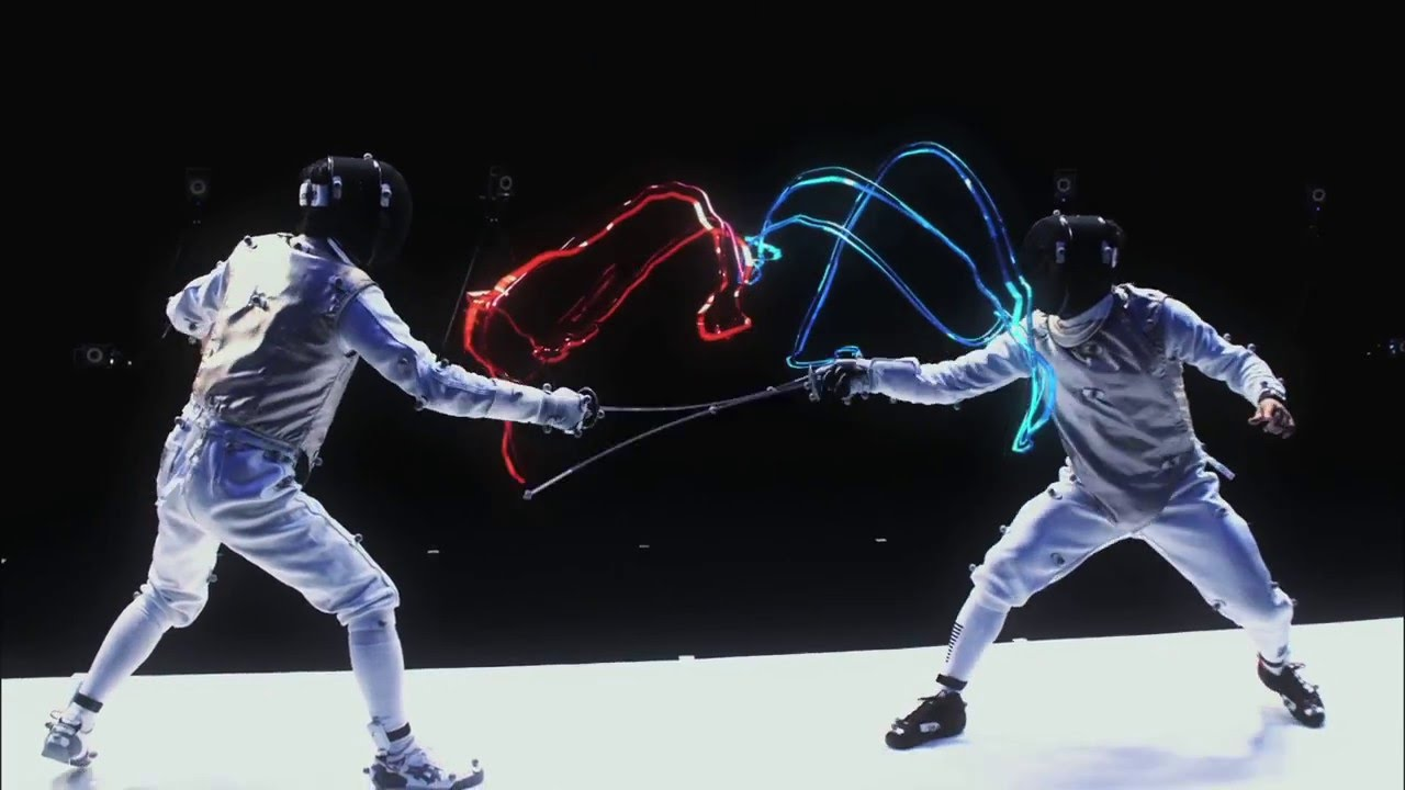 Great Fencing Wallpaper - maxresdefault  Pictures_95584.jpg
