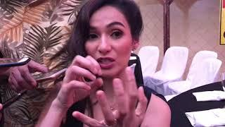 Heras jennylyn mark mercado sex video