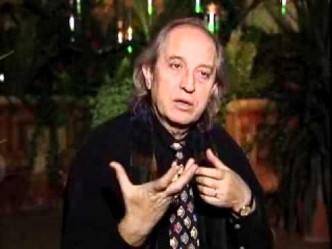 """Vittorio Storaro """"Frank Herbert's Dune"""" Interview #2"""