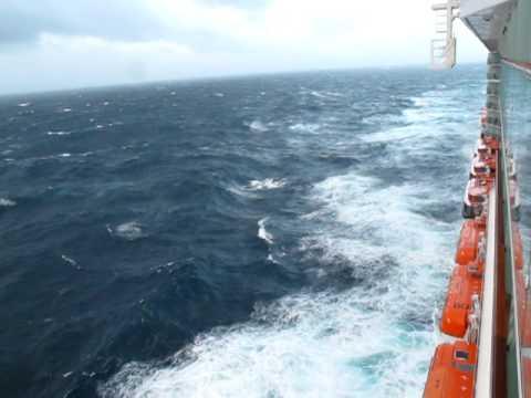 EQUINOX Transatlantic - Celebrity Equinox Review - Cruise ...