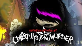 Gameplay   Charlie Murder