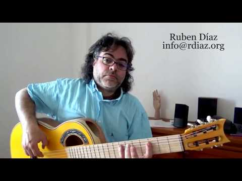 Flamenco doesn't come from any scale but from the Andalusian Cadence (Paco de Lucia´s version)