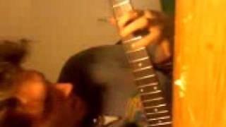 Fiesta Cervezal Cover Guitarra
