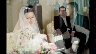 Свадьба Тула 10 Декабря