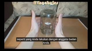 Video belajar telekinesis dirumah download MP3, 3GP, MP4, WEBM, AVI, FLV Oktober 2018