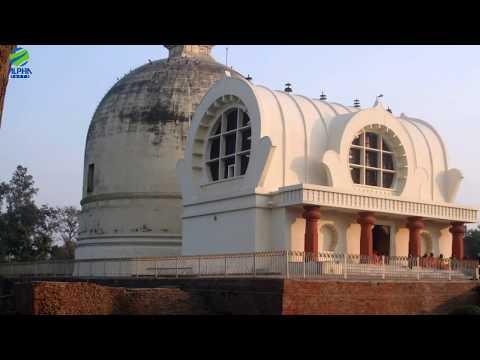 बिहार के अनोखे तथ्य// Amazing facts about Bihar in hindi