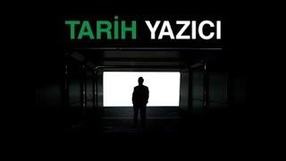 Gambar cover Tarih Yazıcı Belgeseli