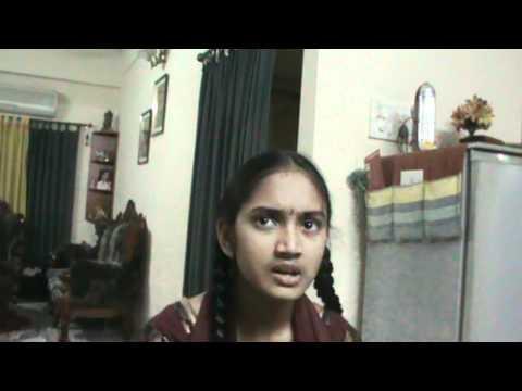 Nireeha-Rama Chakkani Seetaki-(Godavari-Telugu Movie)
