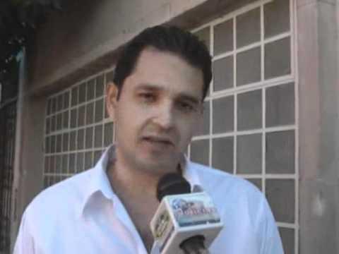 Gabriel Montez, Trinidad Cardiel.wmv