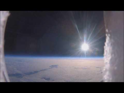 Flat Earth   FE   Footage thumbnail