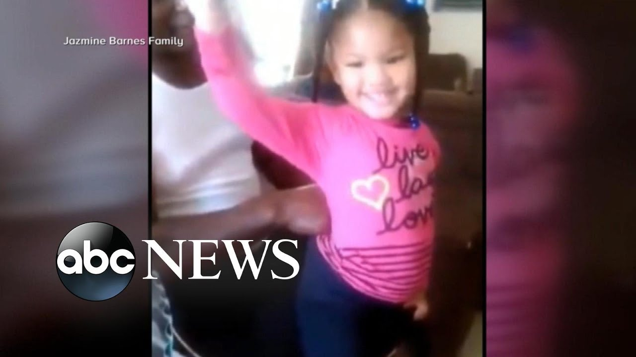 Police look at link between 7-year-old's death & previous shooting