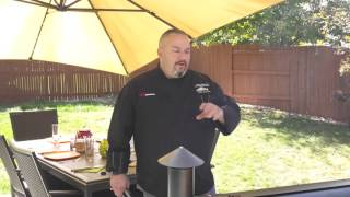 How to Make the Best Ribs on a Traeger Grill