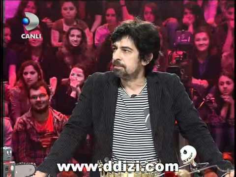 Disko Kralı 25 Haziran 2019-2020-2020 Sezon Finali izle 31