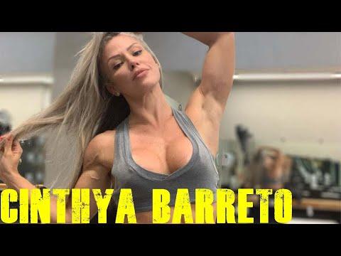 ⭐️ NPC Bikini Priscilla Smith in 4K from YouTube · Duration:  3 minutes 56 seconds