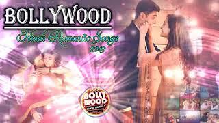 BOLLYWOOD Hindi Romantic Songs - Hindi Songs - Latest Hindi Songs