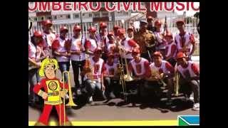 Baixar Projetos sociais desenvolvidos pela Banda de Música do Corpo de Bombeiros Militar do Amapá.