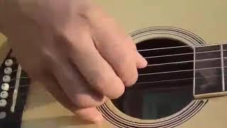 Integrative Band - Sahabat (Official Video)