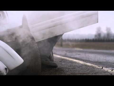 Michigan Car Accident Attorneys