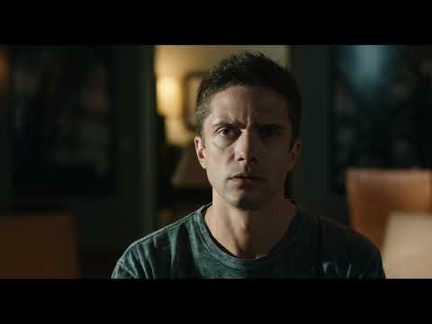 delirium---trailer