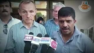भारत में रूसी कृषि वैज्ञानिको की पहल