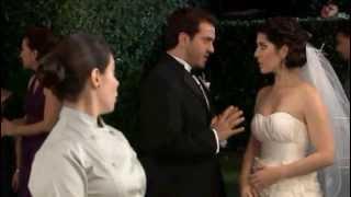 """Serie """"Casate conmigo, mi amor"""" 2013"""