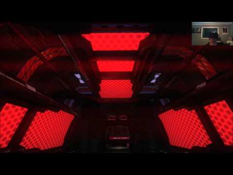 VR Let's Play: Technolust (Ep. 5)