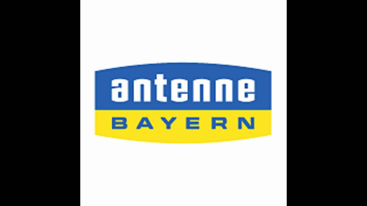 Youtube Antenne Bayern Küken