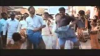 D.j. Nirrosh - Thirunangai Remix - Sreet Dappangkuthe