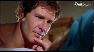 Harrison Ford, Catherine Zeta Jones, Bruce Willis y Sharon Stone no son perfectos