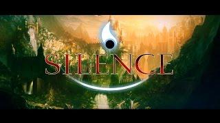 Silence Release Trailer