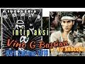 WAWWW!!!Film Wiro Sableng 212 (reborn)... Saksikan cuplikanny