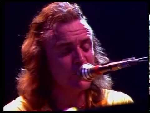 Jack Bruce & Friends - Theme For An Imaginary Western (Live At Rockpalast 1980) Mp3