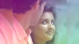 Un china ithal mutham thinamal en jenmam vinagi poveno❤💏||love status tamil|| shiro_edits|| dk