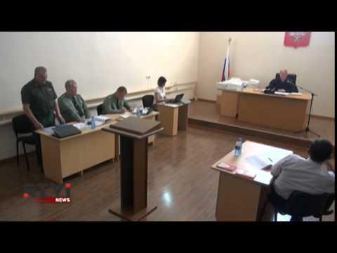 Армения вынесет приговор  российскому солдату за убийство жителей Гюмри
