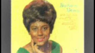Watch Barbara Mason Something You Got video