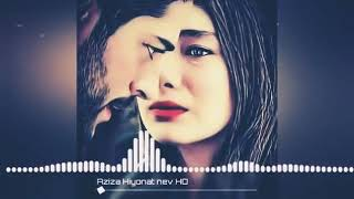 Mejnun Nebuda 2020 Super Ereb Mahnisi Remix Azeri Bass 2019 yeni ( AUDIO OFFICIALL 2020 )