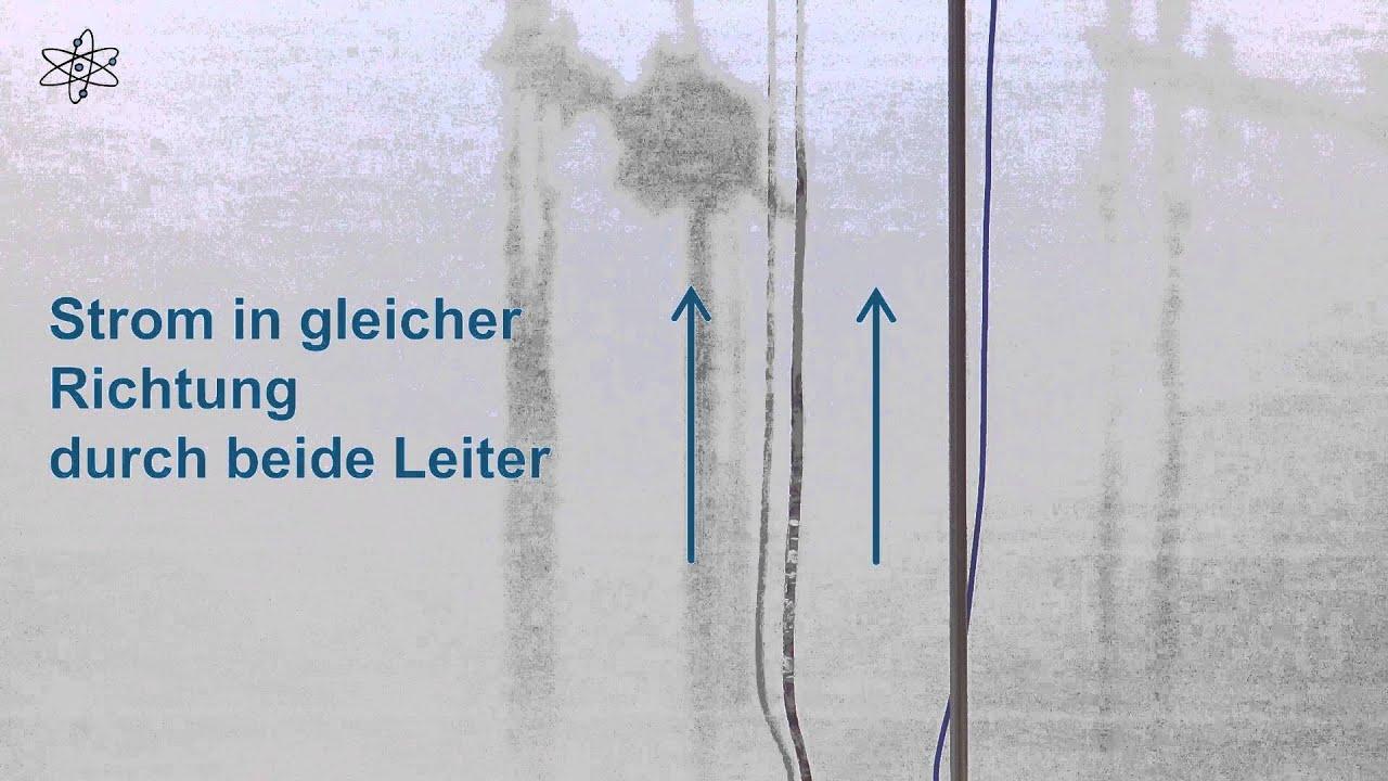 Schön Wie Zeichne Leiter Fotos - Schaltplan Serie Circuit Collection ...