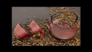Guf и Баста -- Китайский чай