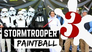 Stormtrooper Paintball 3