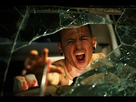 Chester Bennington amazing acting skills (Saw 3D) R.I.P Legend